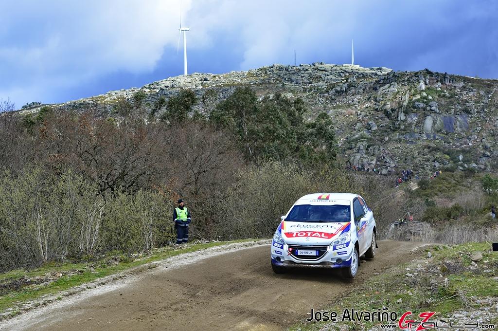 rally_serras_de_fafe_2016_-_jose_alvarino_67_20160308_1907734127
