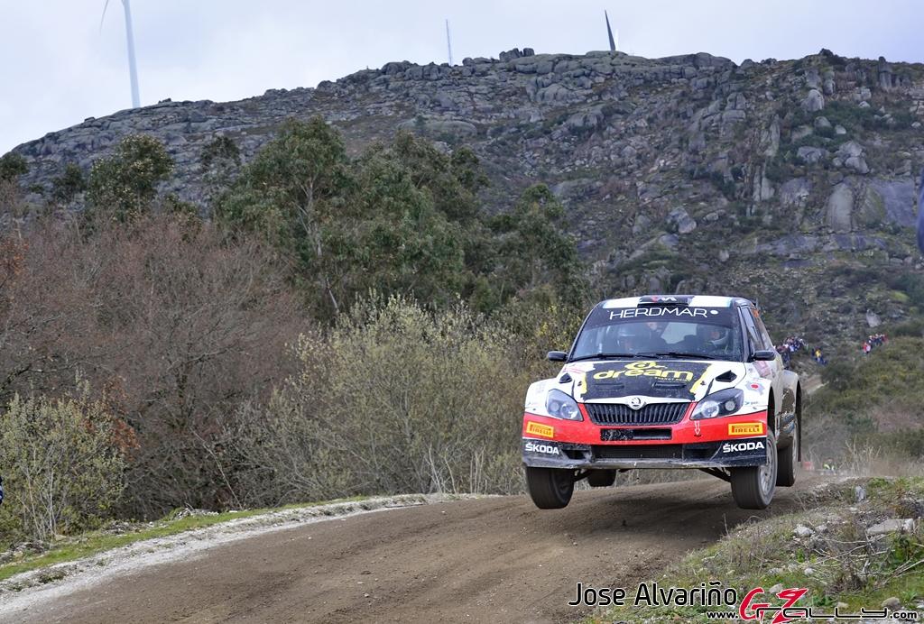 rally_serras_de_fafe_2016_-_jose_alvarino_56_20160308_1924502111