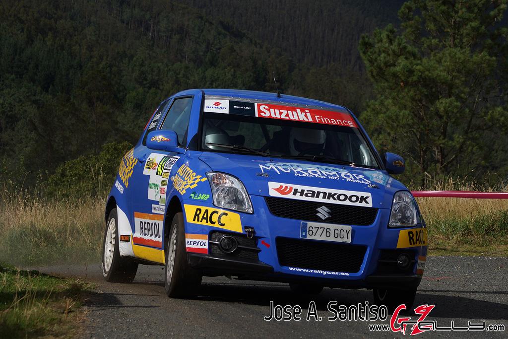 rally_de_ferrol_2012_-_jose_a_santiso_7_20150304_1673186814