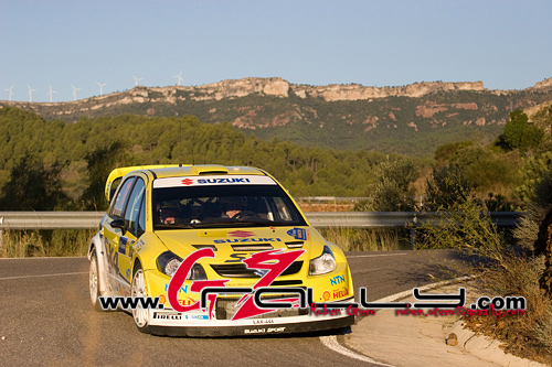 rally_de_cataluna_210_20150302_1370267662