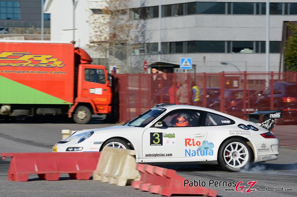 rally_masters_galicia_10_20150308_2037242446