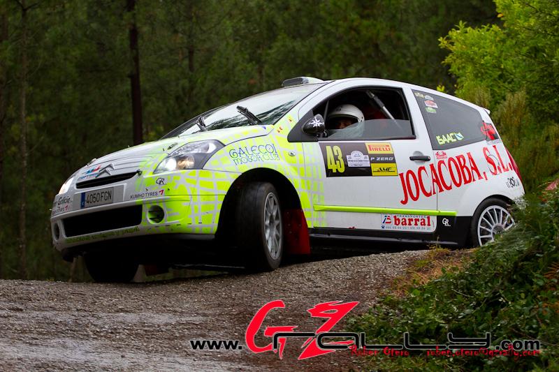 rally_sur_do_condado_2011_320_20150304_2037513592