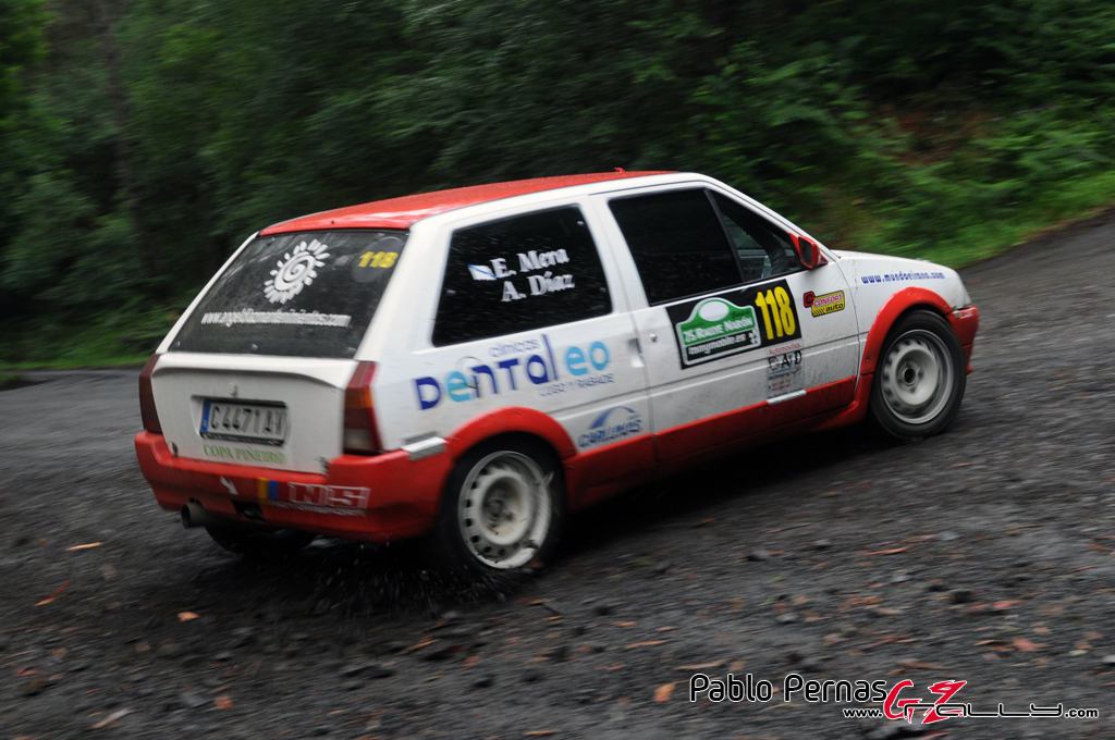 rally_de_naron_2012_-_paul_163_20150304_1238941469