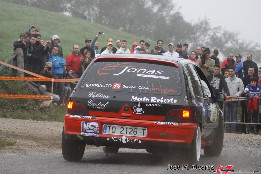 rally_da_ulloa_2012_42_20150304_1542416015