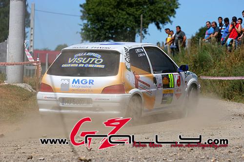 rally_comarca_da_ulloa_138_20150302_1369803515