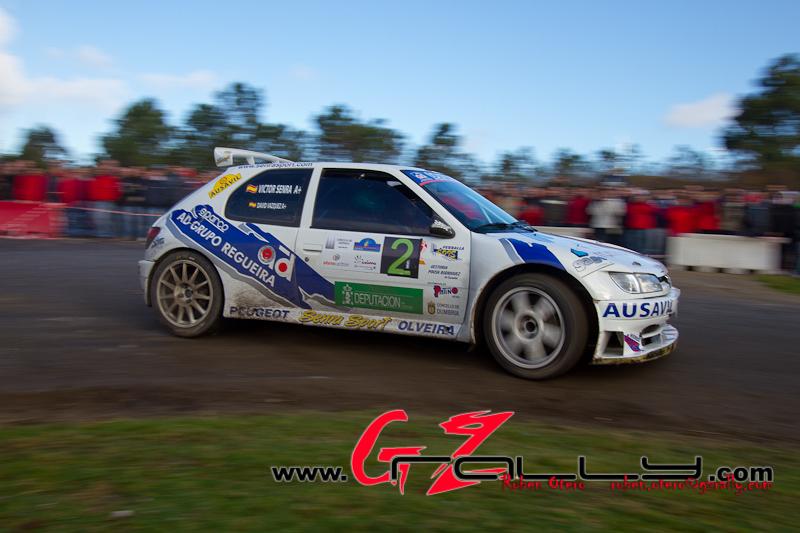 rally_do_botafumeiro_2011_454_20150304_1144845154