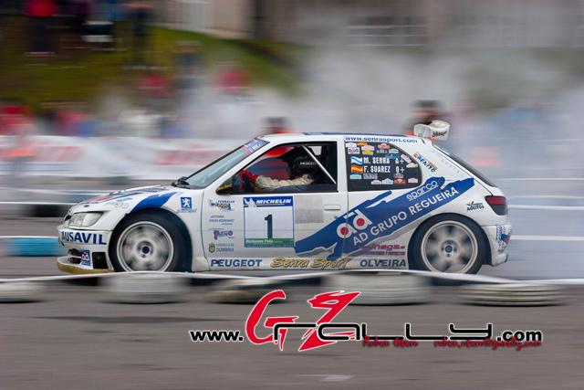 formula_rally_de_lalin_133_20150303_1293206896