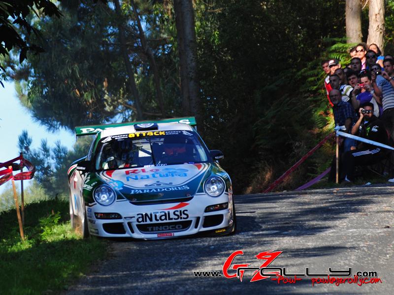 rally_de_ferrol_2011_401_20150304_1019080465