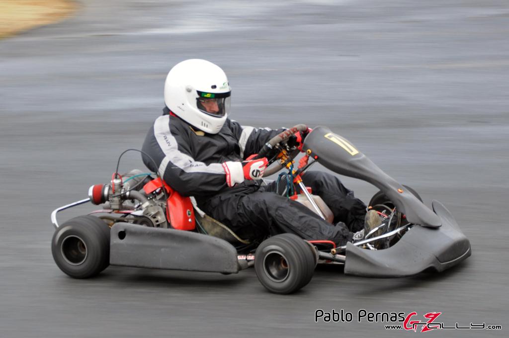 racing_show_de_a_magdalena_2012_-_paul_36_20150304_1624480470