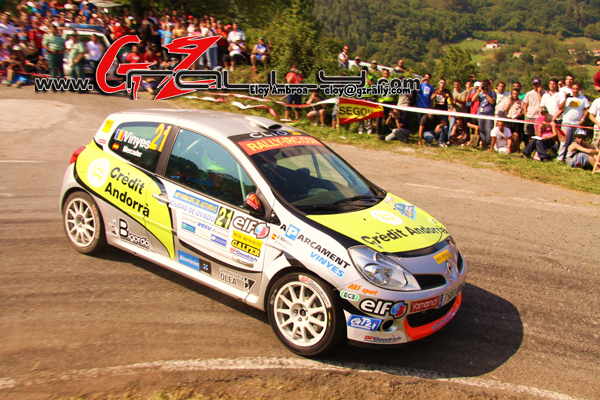 rally_principe_de_asturias_39_20150303_1800190242