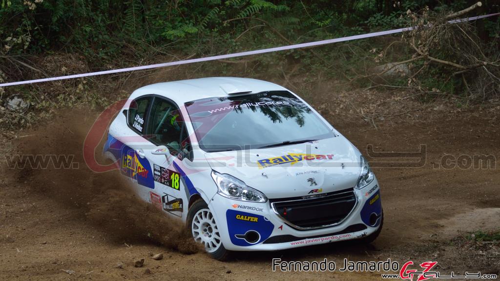 Rallymix Moraña 2k16 (2)