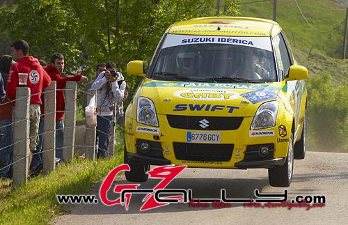 rally_de_cantabria_105_20150302_1430066931