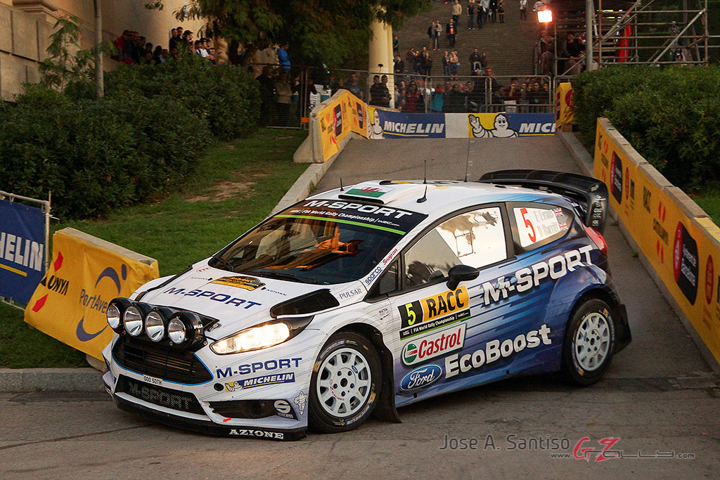 rally_de_cataluna_2015_154_20151206_1116720410