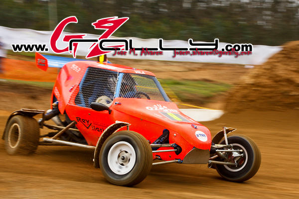 autocross_bergantinos_114_20150303_1021222531