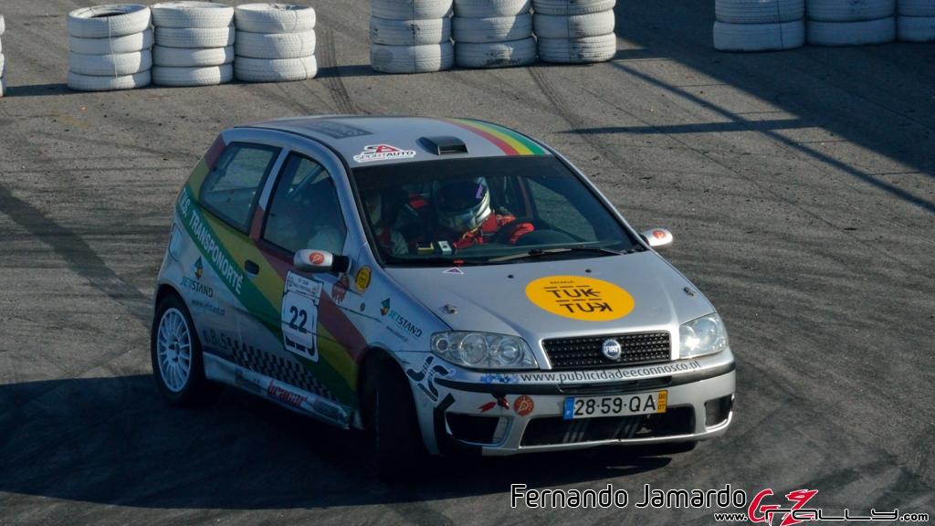 RallyFestival_XIICAM_FernandoJamardo_17_0021