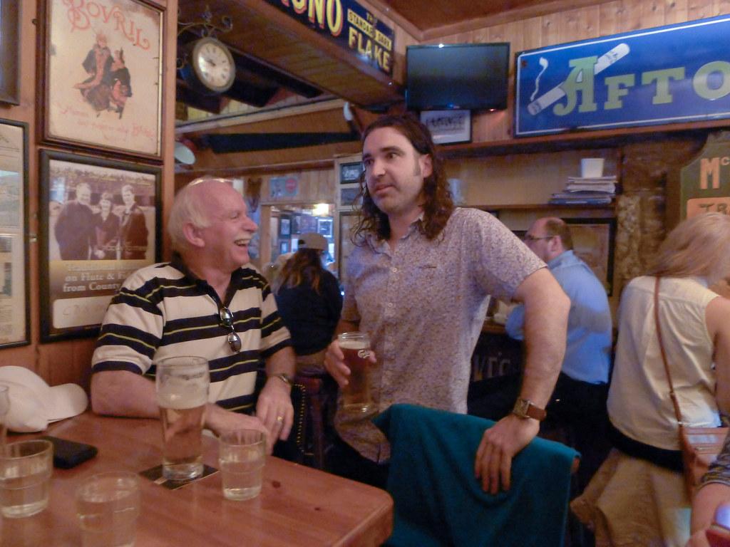 McGann's Pub-008