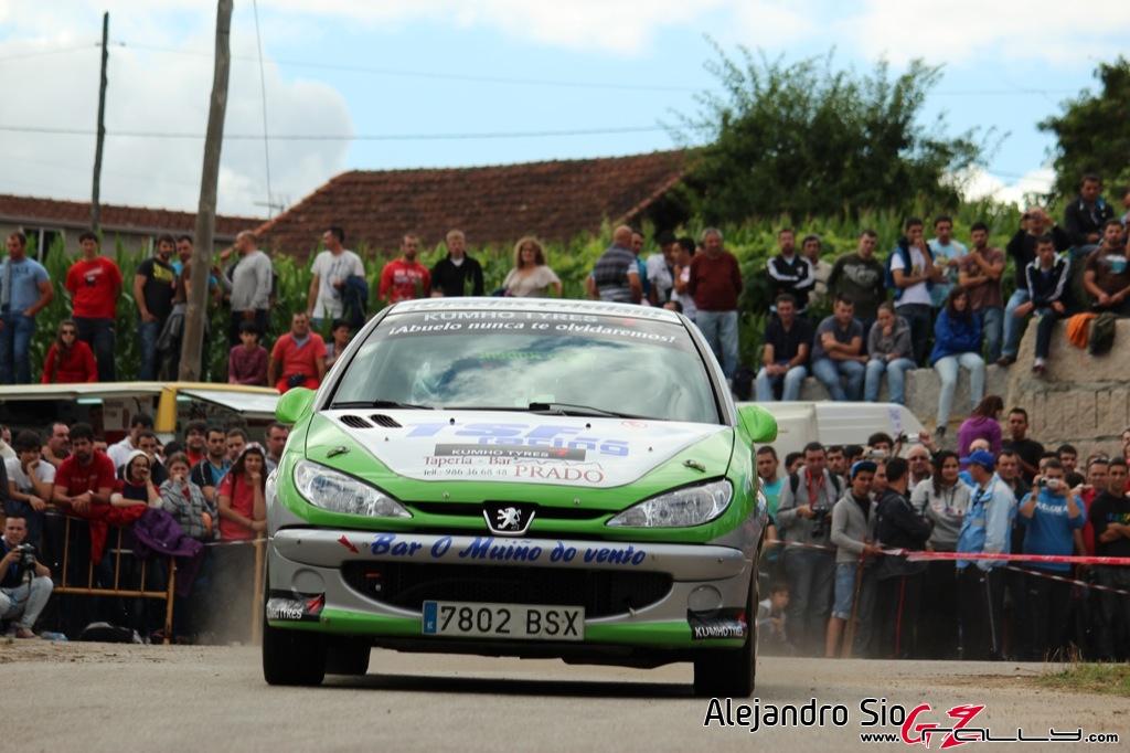 rally_sur_do_condado_2012_-_alejandro_sio_245_20150304_1881417742