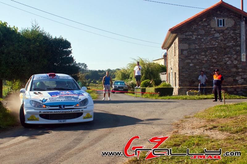 rally_de_ferrol_2011_329_20150304_1522282493