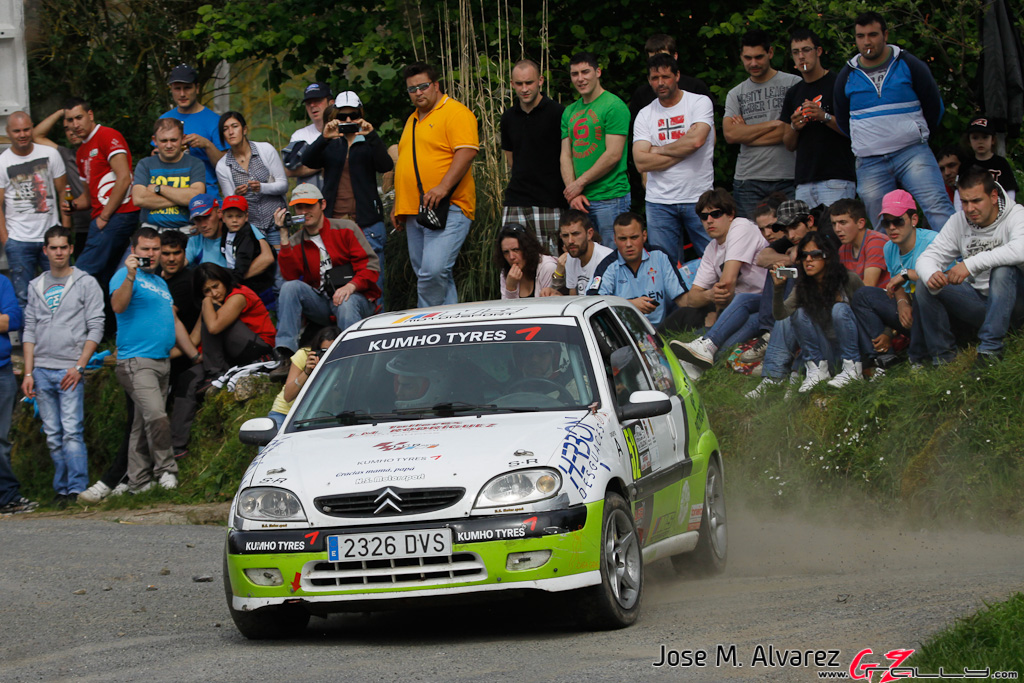 rally_da_ulloa_2012_115_20150304_1850769597