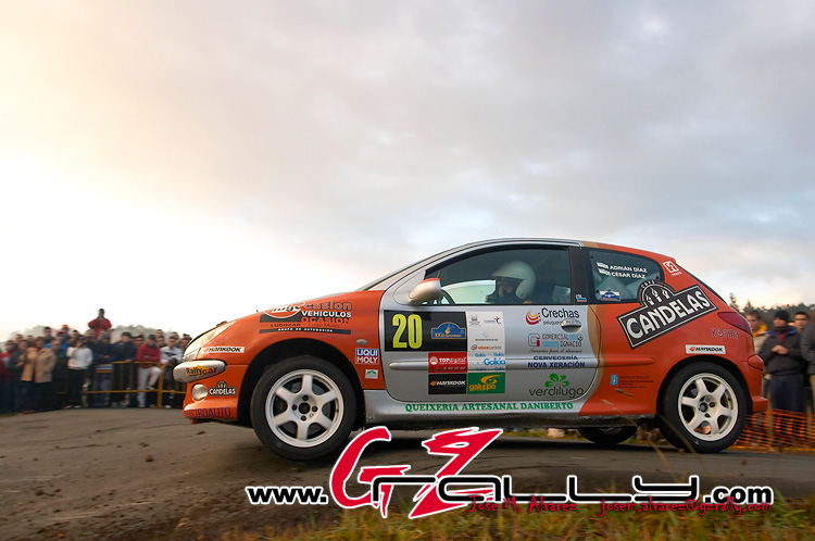 rally_do_botafumeiro_49_20150302_1542679702