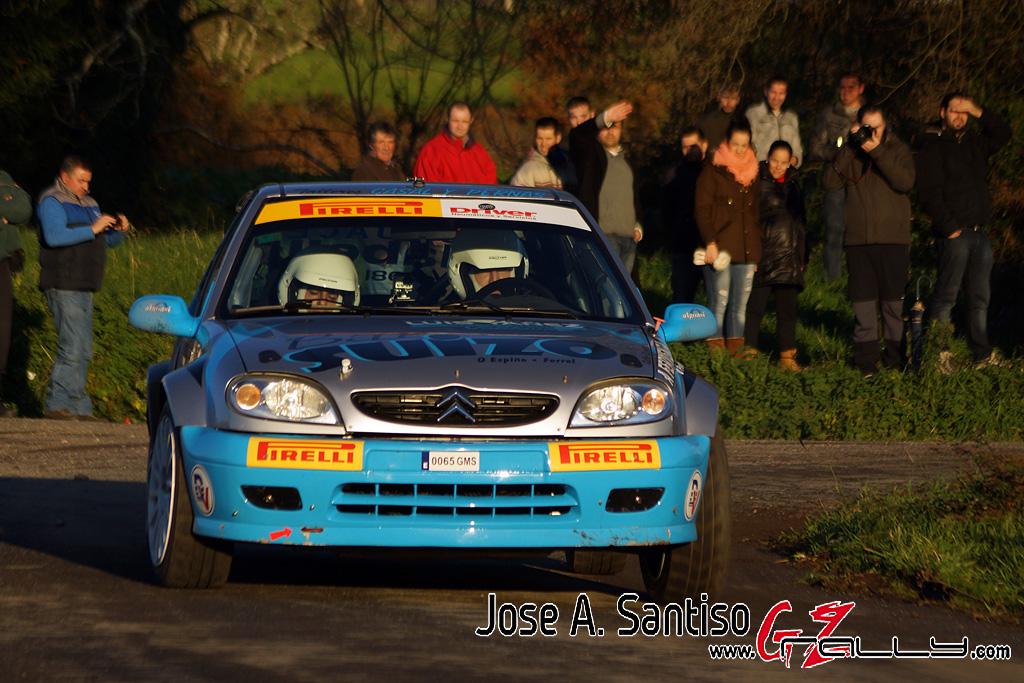 rally_botafumeiro_2012_62_20150304_1856999090