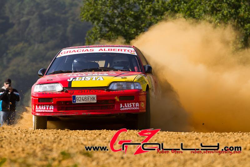 rally_de_tierra_de_touro_2011_59_20150304_1741660389