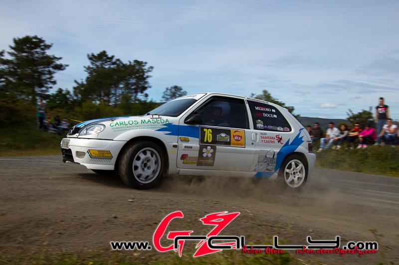 rally_de_naron_2011_613_20150304_1846218540