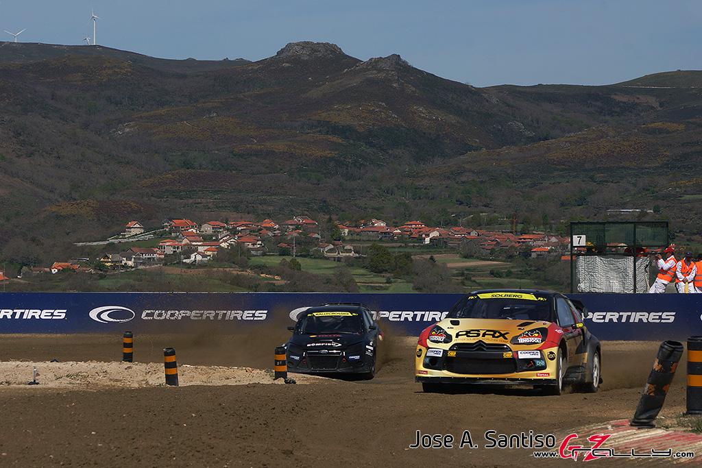 rallycross_de_montalegre_2014_-_jose_a_santiso_9_20150312_1530133979