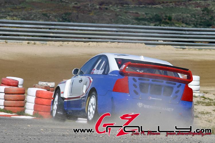 rallycross_montealegre_29_20150302_1684901824