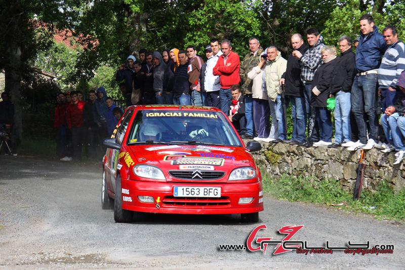 rally_comarca_da_ulloa_2011_293_20150304_1830797130