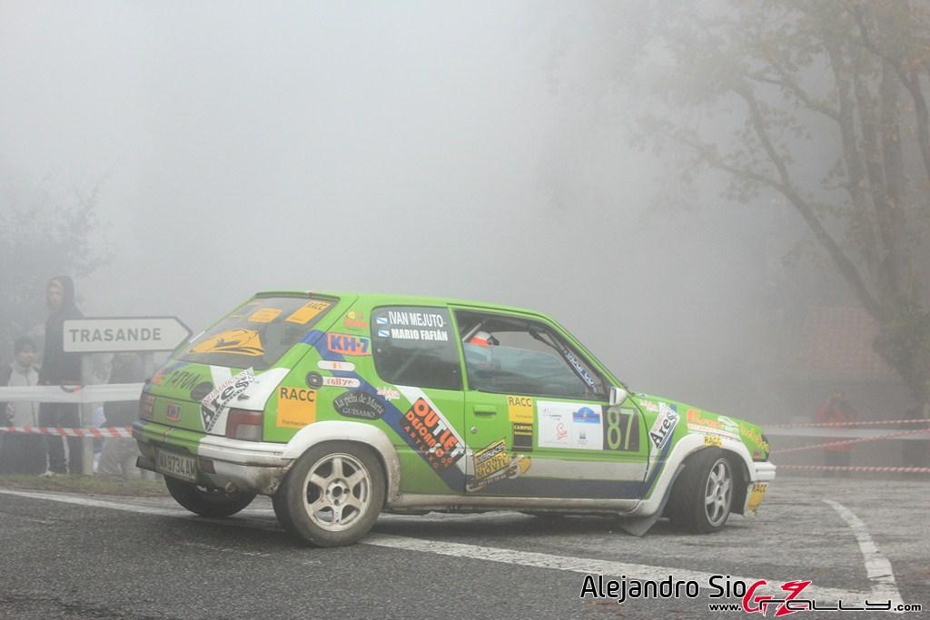 rally_botafumeiro_2012_49_20150304_1330765843