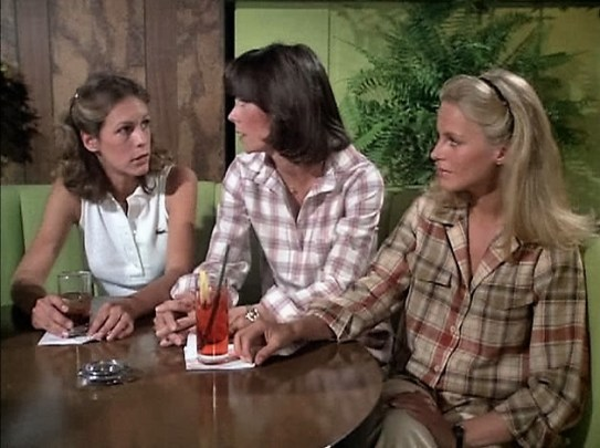 Charlie's Angels - Winning is For Losers (48)