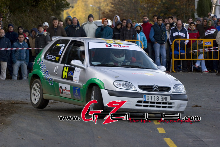 rally_do_botafumeiro_153_20150302_1818239643