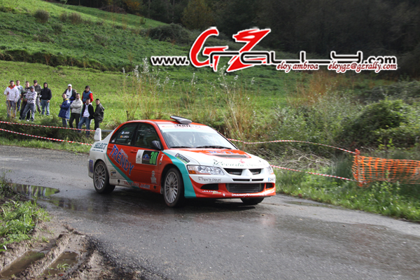 rally_do_botafumeiro_30_20150303_1514239780