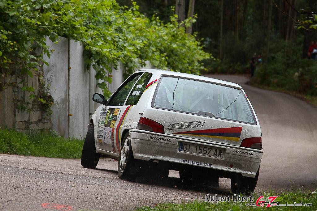 rally_sur_do_condado_2012_-_ruben_otero_190_20150304_2067357215