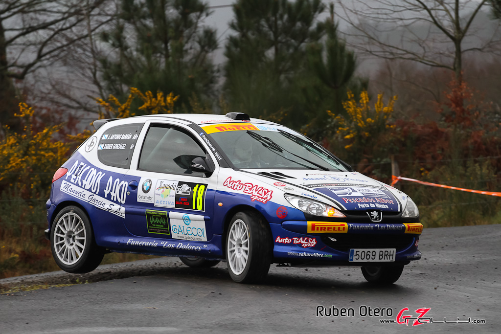 xix_rally_do_cocido_175_20150307_1337622167