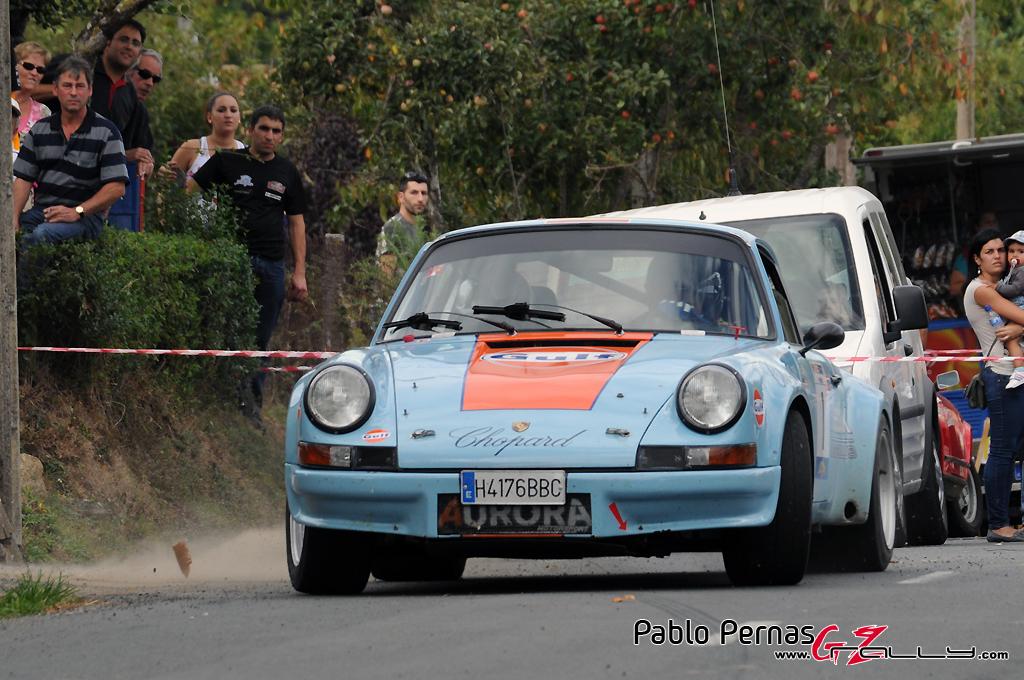 rally_de_galicia_historico_2012_-_paul_103_20150304_1436783751