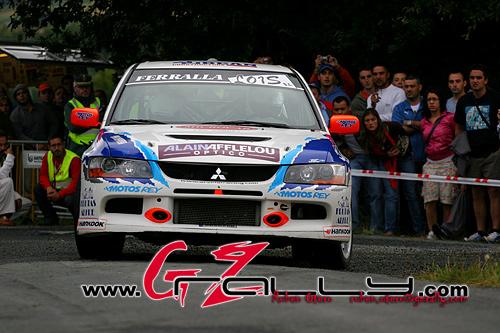 rally_comarca_da_ulloa_110_20150302_1530899088