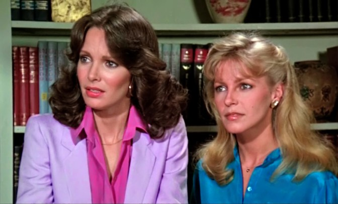 Love Boat Angels (70)