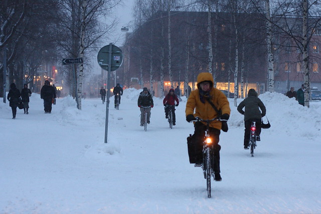 Umeå (2)