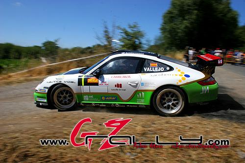 rally_comarca_da_ulloa_174_20150302_1937868680