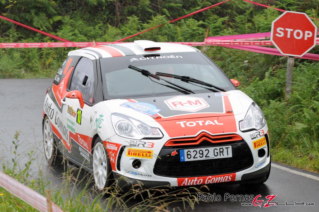 44_rally_de_ferrol_134_20150308_1642400975