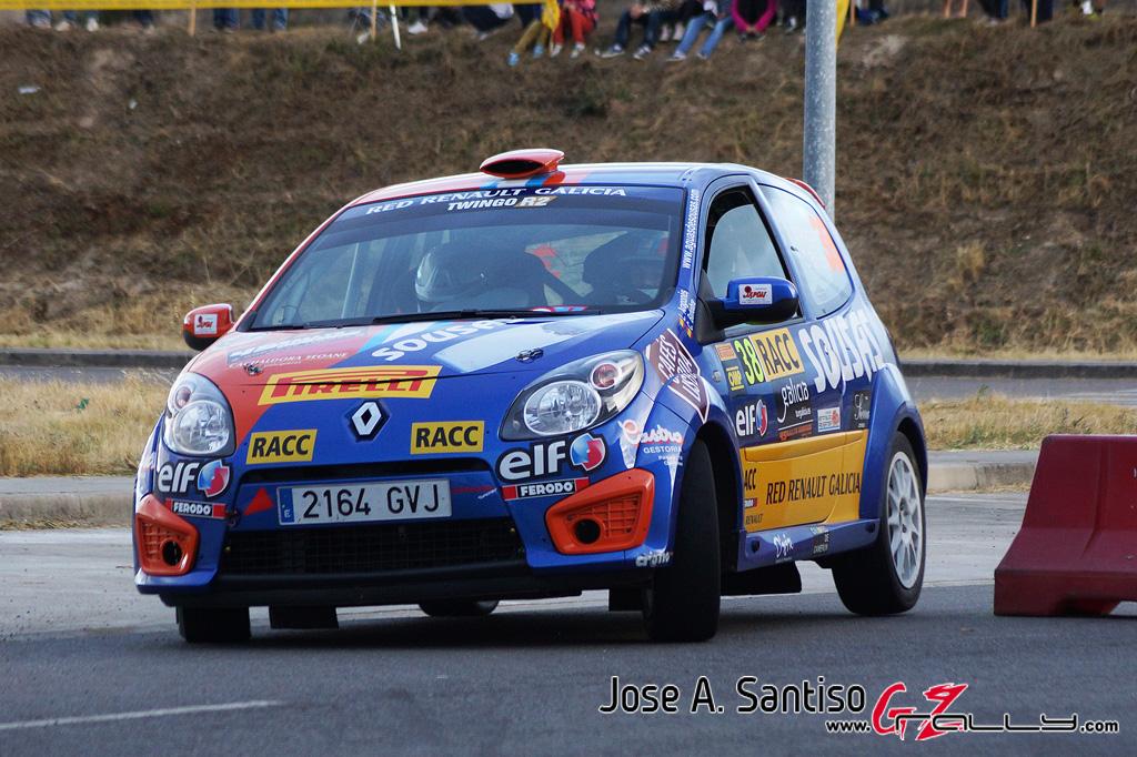 rally_de_ourense_2012_-_jose_a_santiso_152_20150304_1599510494