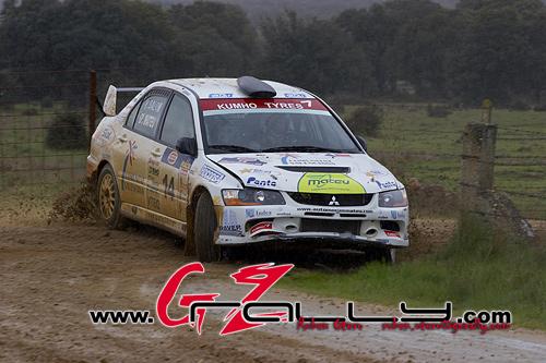rally_de_guijuelo_20_20150302_1276246585