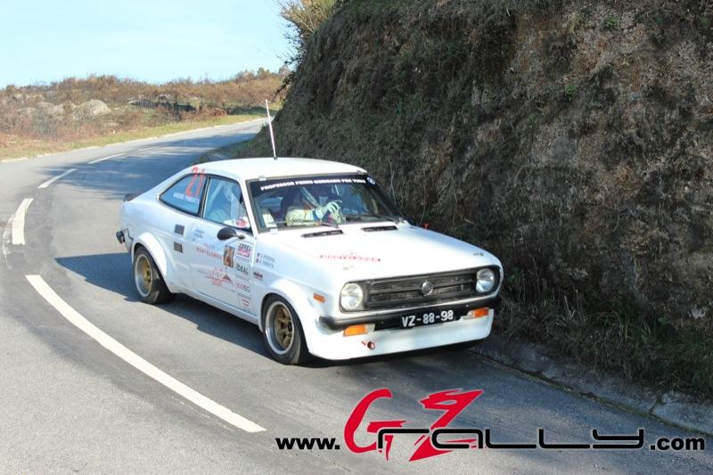 rally_de_monte_longo_-_alejandro_sio_10_20150304_1638215338
