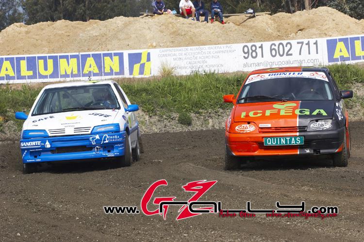 autocross_arteixo_142_20150301_1616353880