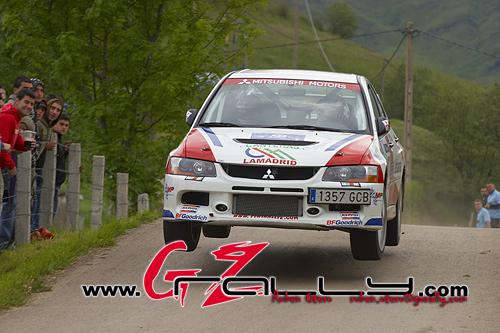rally_de_cantabria_51_20150302_1253794344