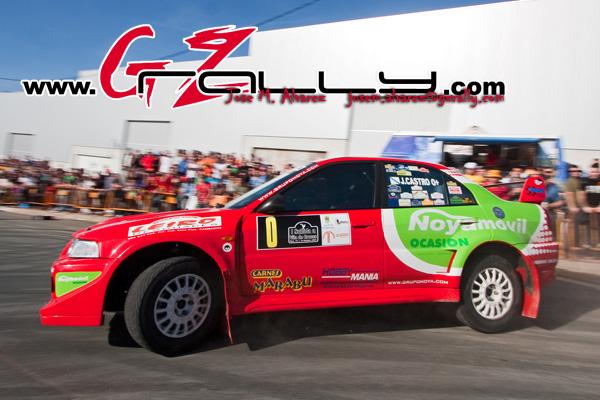 formula_rally_lalin_4_20150303_1499078275