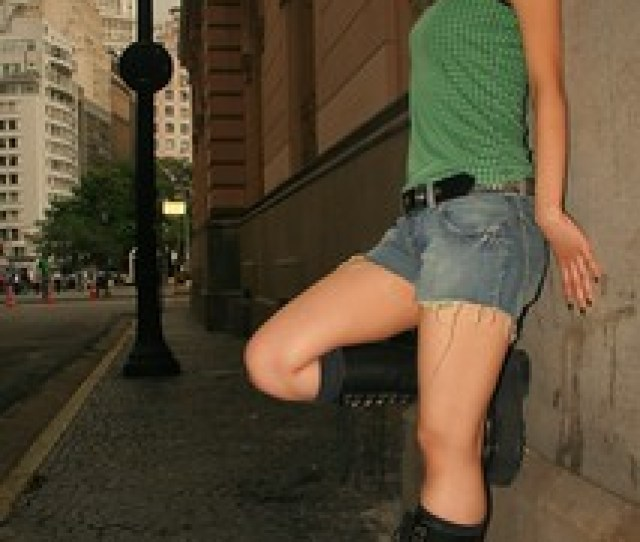 Sexy Teen Model Sao Paulo Visualkreator Flickr