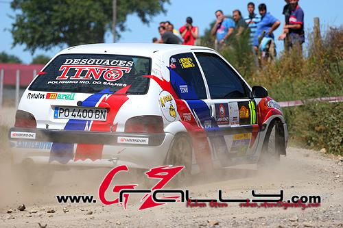 rally_comarca_da_ulloa_97_20150302_1327978144
